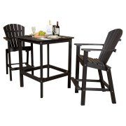 Bar Height Patio Set Look more at http://besthomezone.com/bar-height-patio-set-2/25563