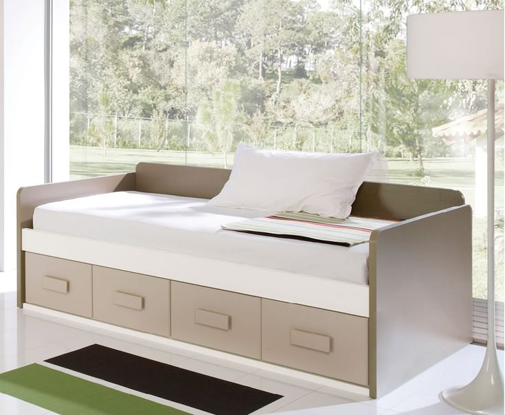 Affordable Modern Kids Bedroom Furniture Stores In Chicago