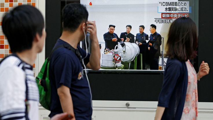 http://xanianews.com/north-korea-confirms-sixth-nuclear-test-north-korea-news/ http://xanianews.com/wp-content/uploads/2017/09/north-korea-confirms-sixth-nuclear-test-north-korea-news.jpg