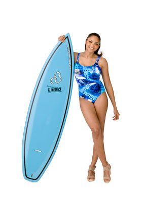 61 best images about Bathing Suits on Pinterest