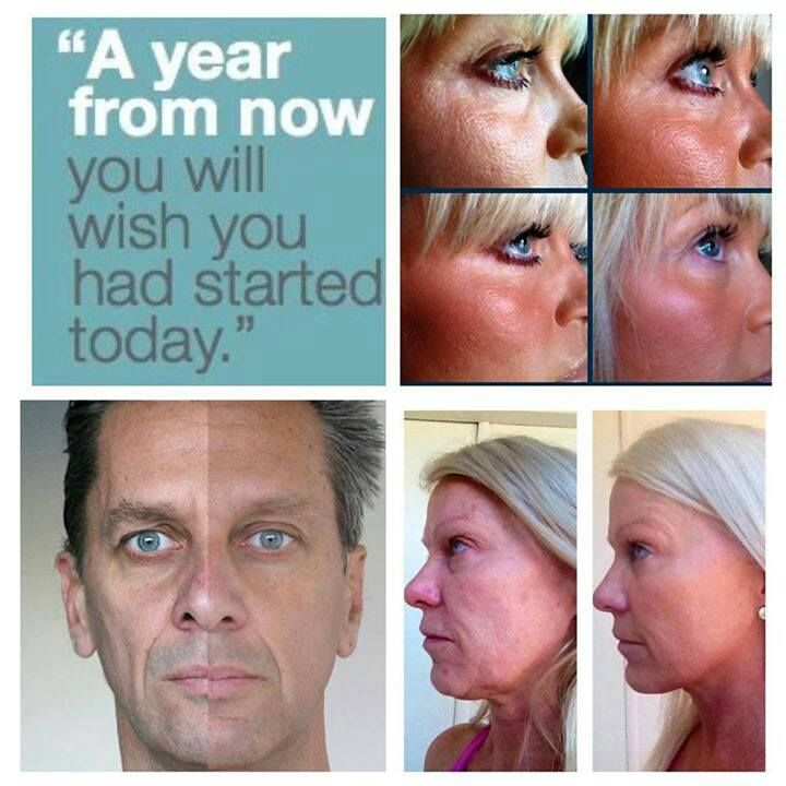 Nerium International did $100 million in sales in its first full year and is on track to match that $350 million in their second year.  All that with just one powerful product called Nerium AD!  Check it out for yourself  www.melizza.nerium.com