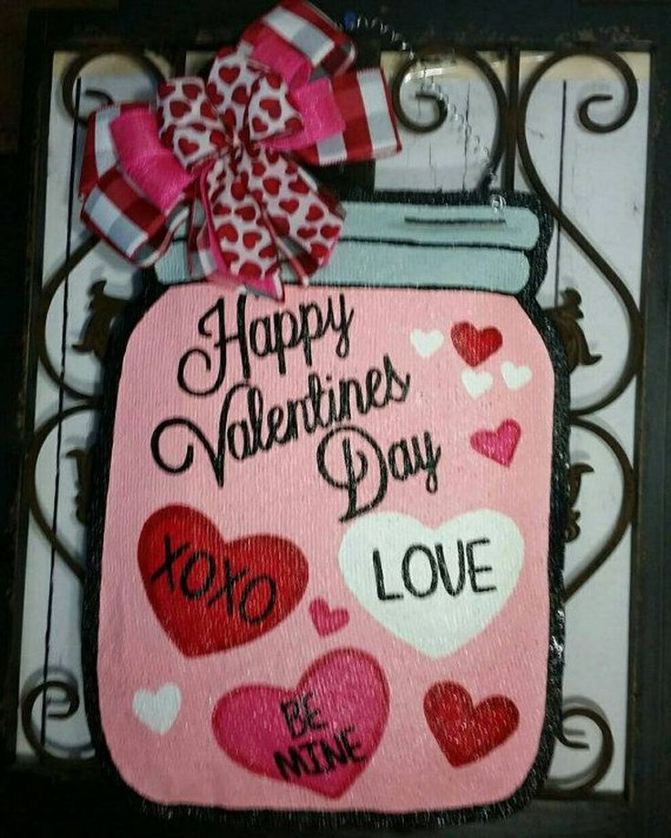 Nice 47 Fantastic Valentine Animal Crafts Photos - Valentine Gift ...