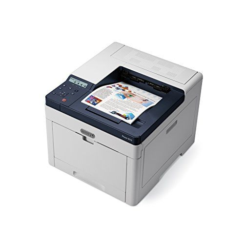 Xerox Phaser 6510 Dni Xerox Https Www Amazon Com Dp B01n012szm
