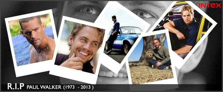 """""""Legends never die, they simply hide themselves behind the veil""""  R.I.P Paul Walker. Hollywood"""