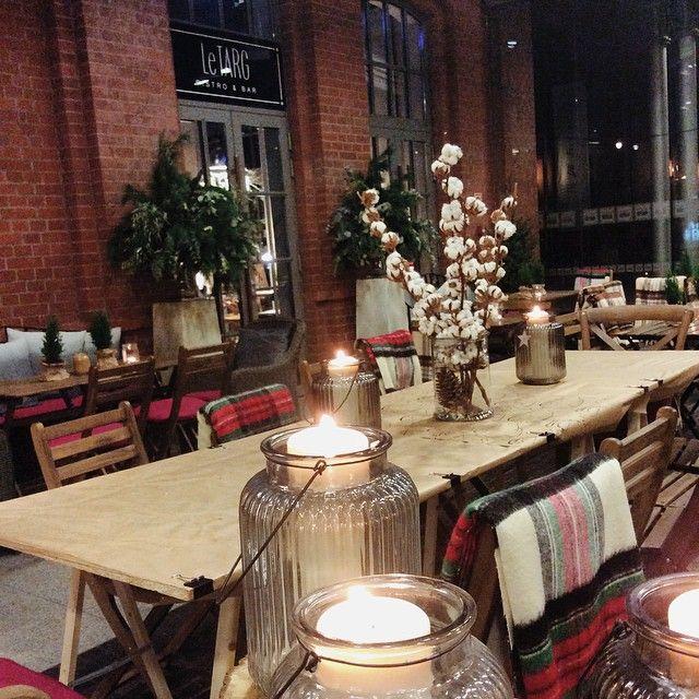 Na zimowy wieczór - ciepły koc, pachnące świece & przepyszne jedzenie w Le Targ Bistro & Bar! Poczujcie świąteczną atmosferę razem z nami! #letarg #letargbistro #xmas #christmas #cosy #evening #december #restaurant #atmosphere #winter #blanket #candle #candles #beautiful #amazing #place #cityofpoznan #stacjapoznan #vsco #vscocam #vscolovers