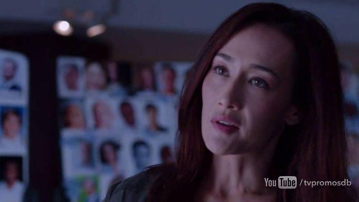 """Designated Survivor 1x03 Promo  """"The Confession""""  HD"""