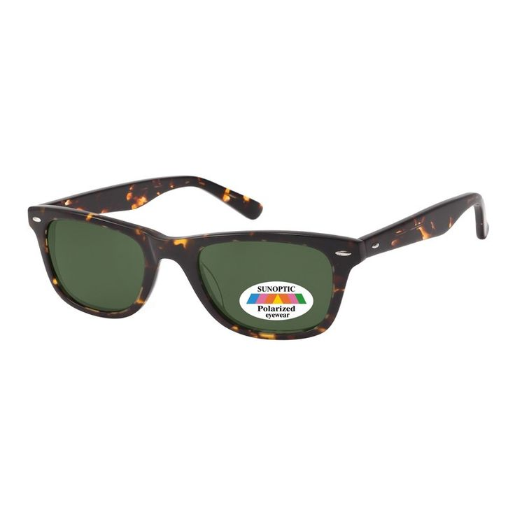 O'Neill - Lunettes de soleil - Homme marron Brown Tort rkx8fC