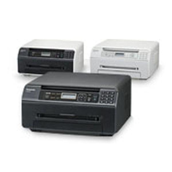 alatalatkantor.id menjual Panasonic Multifungsi / Multifunction KX-MB1520CX dengan harga bersaing serta berkualitas