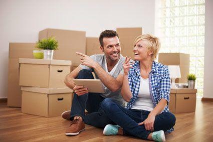 Ratgeber Umzug informiert über effektive Umzugsplanung und gibt Ihnen wertvolle Tipps fürs Verpacken, Organisieren, Transportieren, etc.