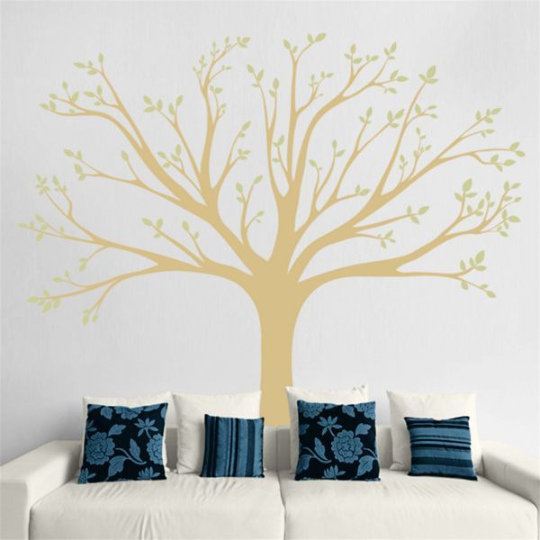 Best Tree Wall Decals Images On Pinterest Tree Wall Decals - Wall decals carscars wall decals add photo gallery car wall decals home design ideas