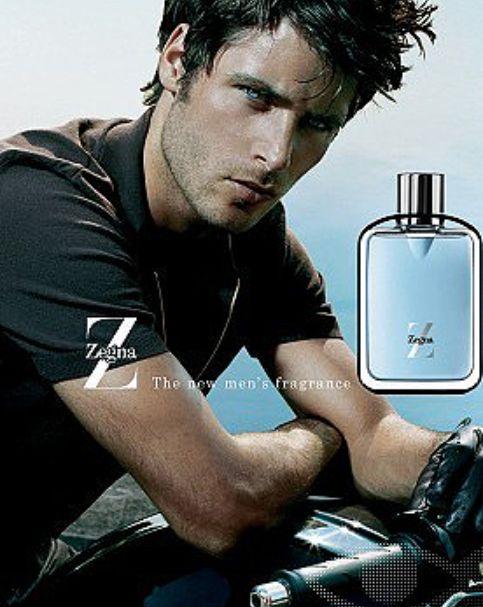 guillaume gabriel actor modelo francia 1980 actors hotties fragrance ads pinterest. Black Bedroom Furniture Sets. Home Design Ideas