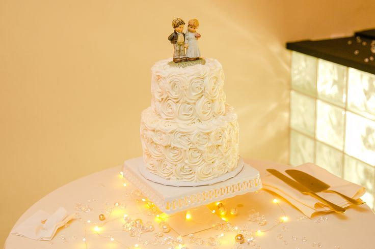 38 best Wedding cakes images on Pinterest | San diego, Cake ...
