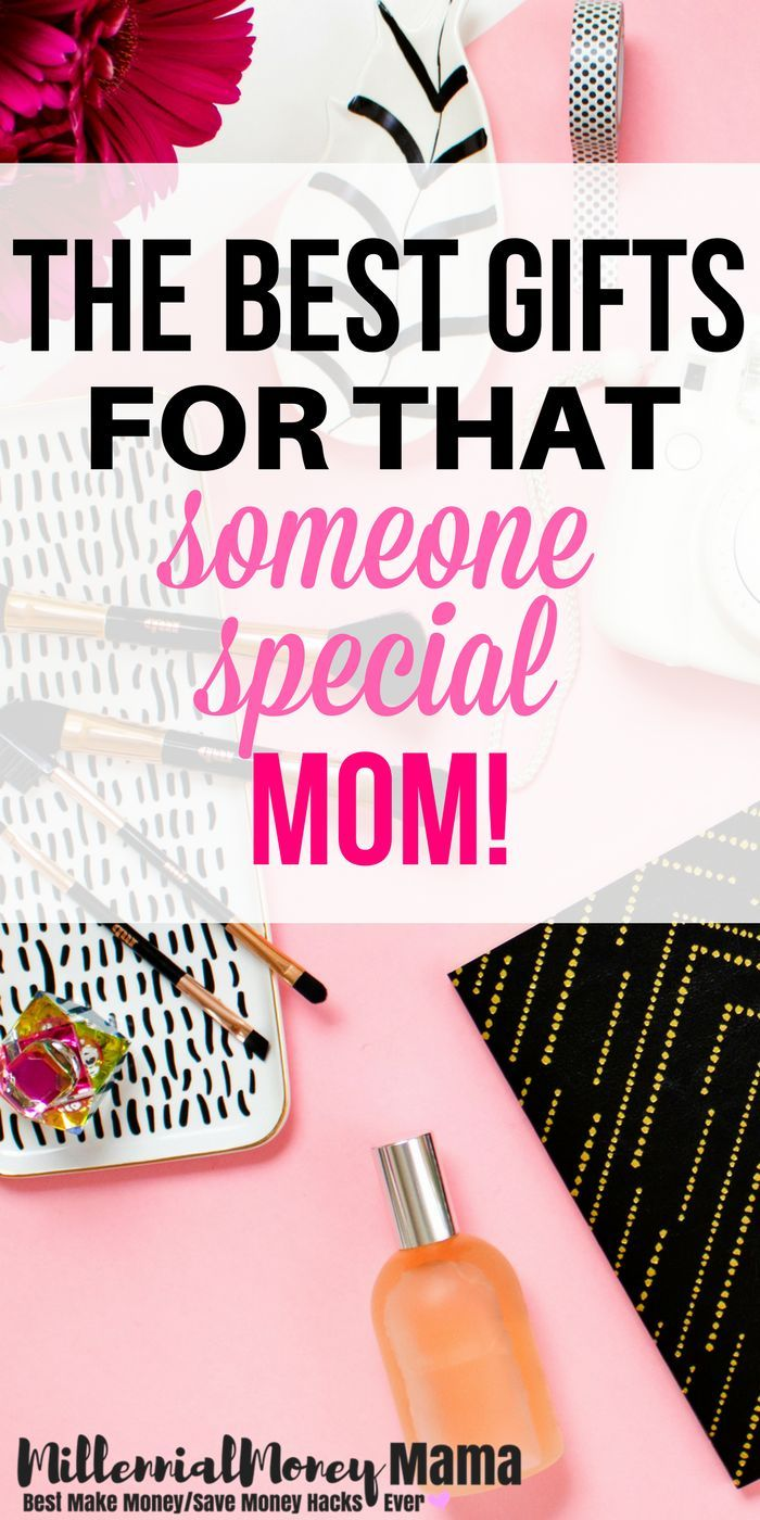 The Best Gifts On Mother S Day
