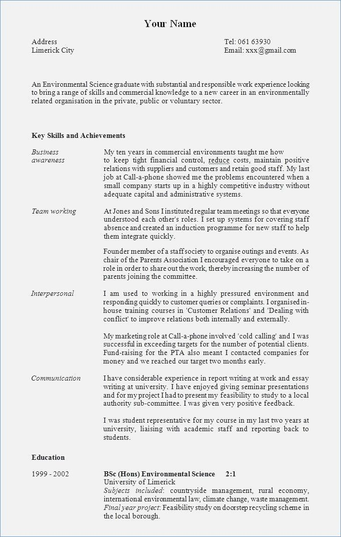 Resume Templates Yale #resume #ResumeTemplates #templates Resumes - training report