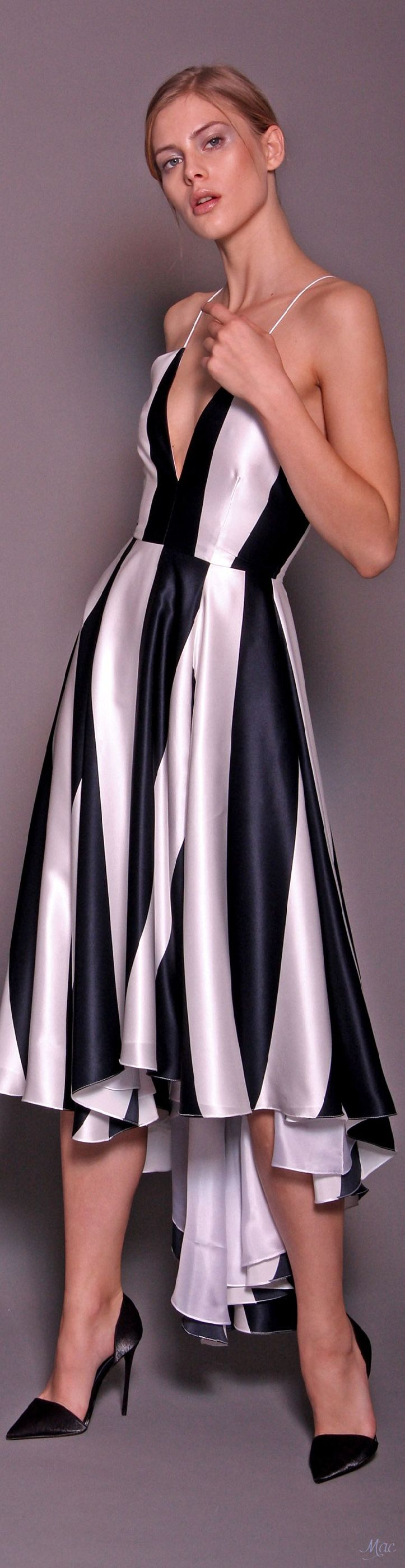 best my inspiration of styles images on pinterest feminine