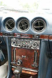 Klassische Autoradios für Oldtimer und Youngtimer bei Youngtimerradio.de - Oldtimer Youngtimer Autoradio Radio Kiel