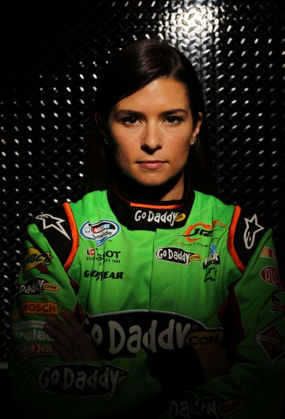 NASCAR Has No Plans to Discipline Danica Patrick http://sports.yahoo.com/news/nascar-no-plans-discipline-danica-patrick-fan-view-063000325--nascar.html