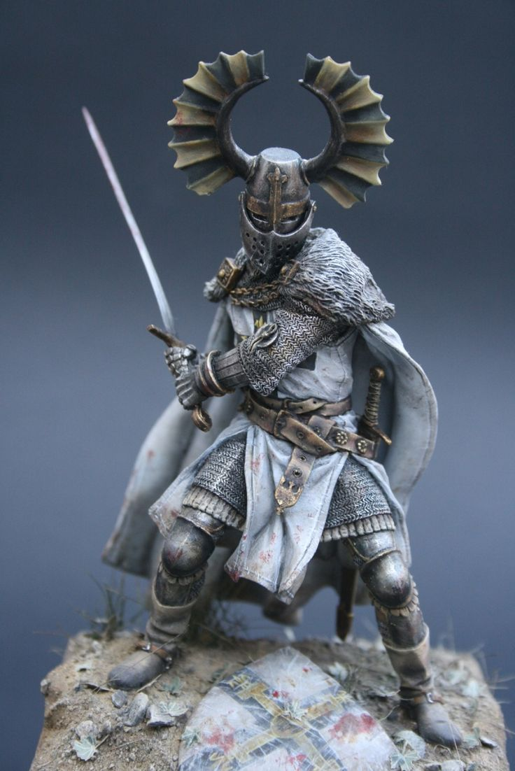Knight Of Wands As Advice: Figures Images On Pinterest