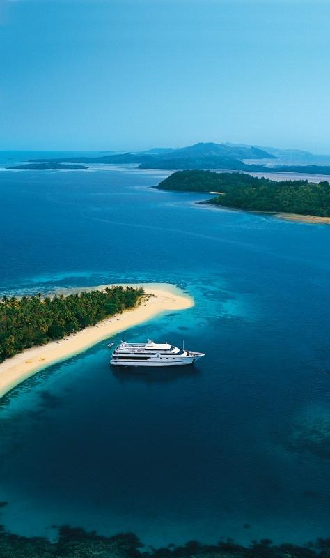 best 25 blue lagoon cruises ideas on pinterest blue. Black Bedroom Furniture Sets. Home Design Ideas