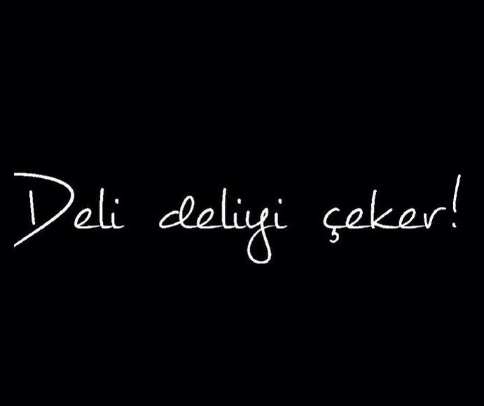 #deli#deli
