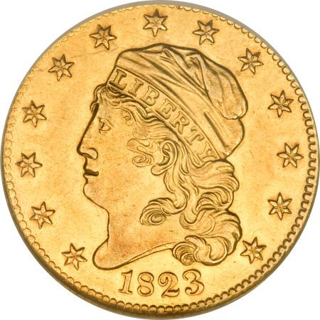 United States Gold Coin Values | US Gold Coin Values - US Coin Values For Gold Coins