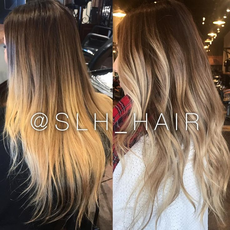 Jessie James Decker inspired hair. Natural light brown. Subtle warm balayage and babylighs. Akron, OH stylist. See this Instagram photo by @slh_hair • 51 likes