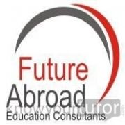 Future Abroad - KnowYourTutor Future Abroad Education Consultants is a Chandigarh-based professional organization that provides exceptional services in the area of overseas education for students aspiring for a career abroad. Get Discount From KnowyourTutor. https://www.knowyourtutor.com/Tutor/future-abroad/1390 #ImmigrationConsultantsinChandigarh #ImmigrationConsultants #BestImmigrationConsultants #listofbestImmigrationConsultants
