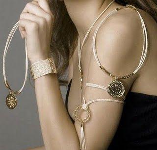Onde comprar bijuterias para revender, preços