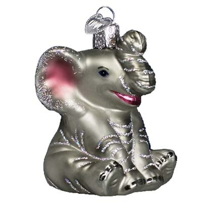 322 Best Pachyderm Images On Pinterest Elephants