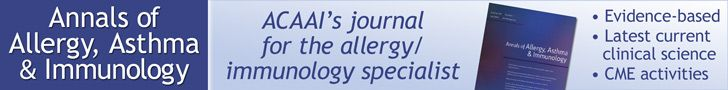 Corn allergy. Talk about other allergies and related disorders as well.