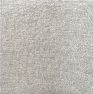 Colourwash – Curtains Direct