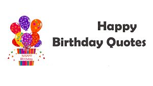 "Happy Birthday Quotes : hey there are you looking for some of the best "" Happy  Birthday  Quotes ""?   then you are at ..."