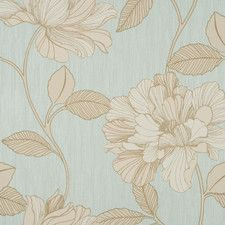 """Enchantment Charming 33' x 20.8"""" Floral and Botanical Wallpaper"""