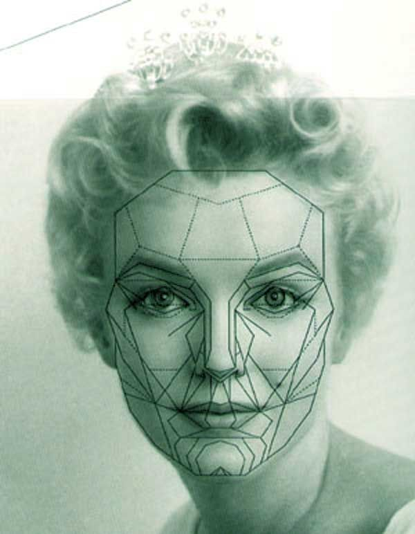 1953 marylin monroe most beautiful face golden ratio 1950s 1953 marylin monroe most beautiful face golden ratio 1950s makeup pinterest golden ratio marylin monroe and faces ccuart Image collections