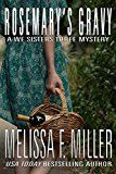 Free Kindle Book -   Rosemary's Gravy (A We Sisters Three Mystery Book 1)
