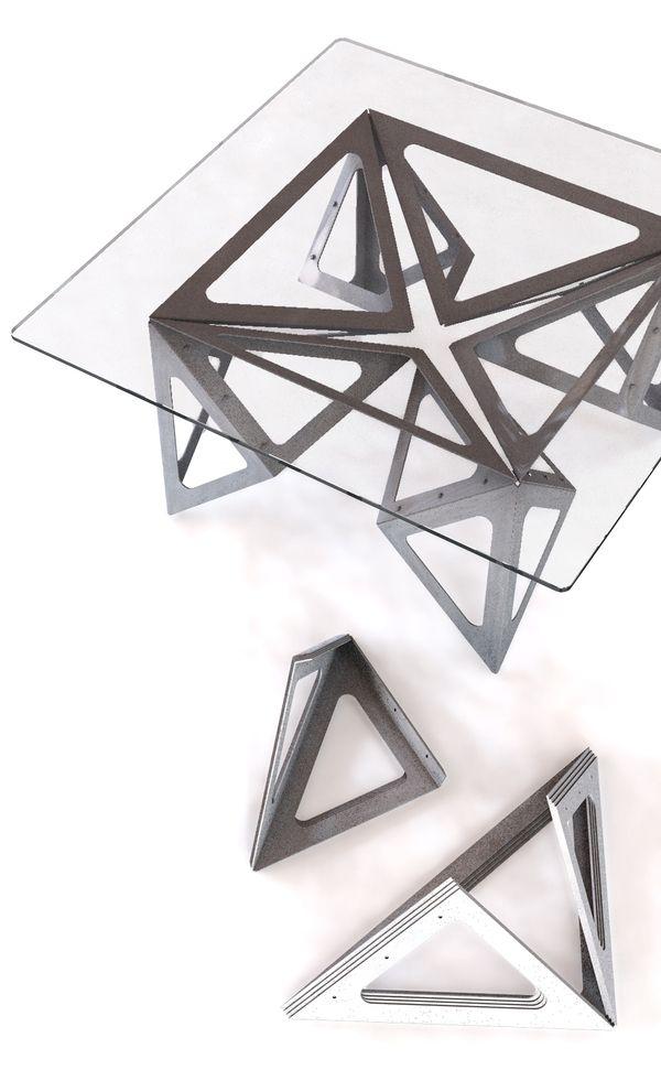 Les 143 meilleures images à propos de Мебель часть 1 sur Pinterest - Comment Faire Un Plan De Maison