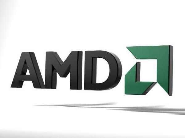 É válido lembrar aqui que essas placas estão à venda no Brasil e não são necessariamente lançamentos da AMD, algo que acaba influenciando no seu preço. Algumas das placas abaixo apresentaram bom desempenho para jogos mais recentes, como Doom, Battlefield 1 e Forza Horizon 3, e contam com preço variando entre R$ 300 e R$ 600. http://www.blogpc.net.br/2016/11/5-placas-de-video-AMD-mais-baratas-para-rodar-jogos-pesados.html #games #GPU