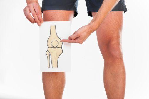 Si padece de problemas o quiere resforzar su sistema osteo articular, hazle click en el enlace siguiente : http://www.siliciumlab.com/product.aspx?p=27&t=14&c=37