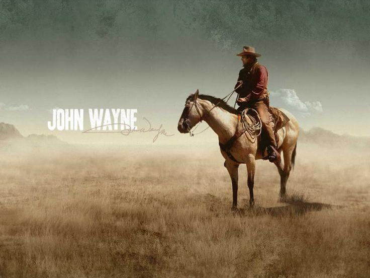 """Résultat de recherche d'images pour """"john wayne à cheval"""""""