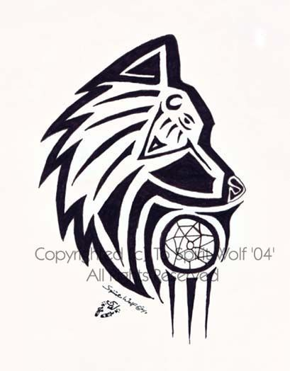 alter it a bit and it'll make the perfect tattoo for a character of mine. ;)