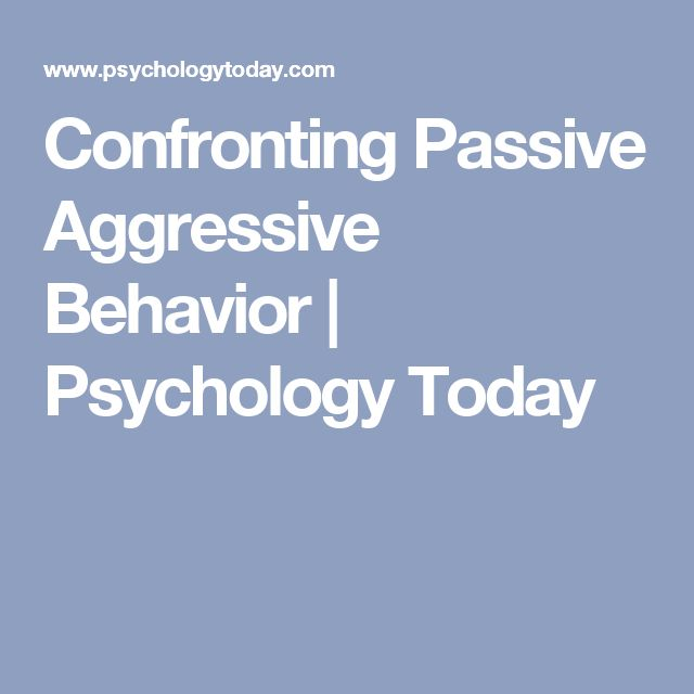 the concepts and theories child s disruptive and aggressive behavior psychology Children whose parents had described them on the checklist as having attention problems, aggressive behavior, anxiety, and depression grew into adults with problems in self regulation, including.