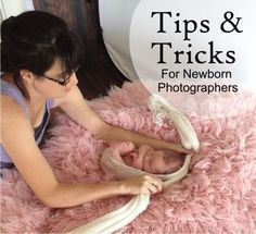 Dream Baby Props   Newborn Posing BeanBag and Photography Props Canada