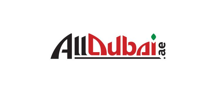 Dubai Tourism contains listing of tour operators, travel & tour operators, international tour operators, travel agents, luxury tour operators in DUBAI. Trip the presented link to plan your Dubai trip. www.alldubai.ae/dubai/directory/dubai-travel-tourism/    #DubaiTourism