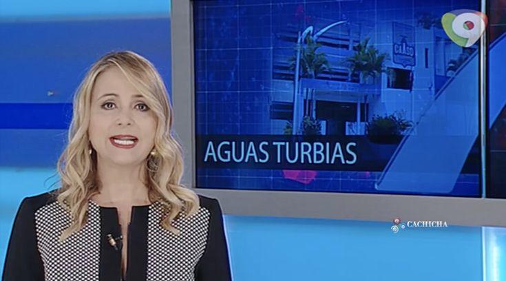 Nuria Piera: Siguen Saliendo A La Luz Nuevos Escándalos En Pagos De Nominas A Compañeritos De Caasd