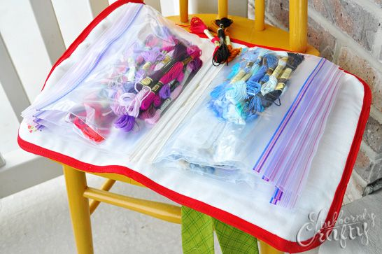 1000 Images About Ziplock Bags On Pinterest  Fat