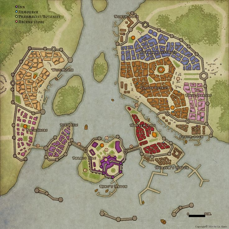 Fantasy Cities 222 best Maps images on