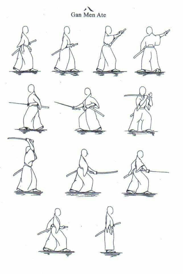 Les 126 Meilleures Images Du Tableau Martial Arts Aikido