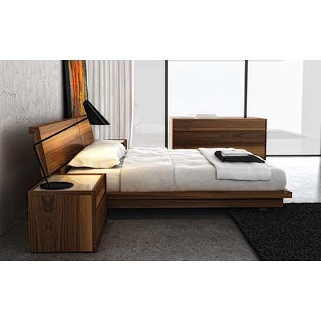 Image Result For A Loft Bed