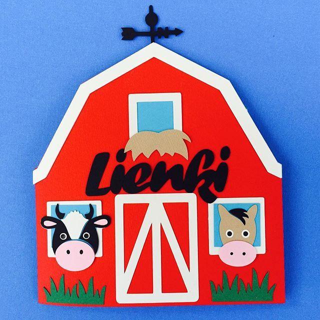 "I added ""Barn card cum mini gift bag"" to an #inlinkz linkup!http://playasugo.blogspot.com/2015/09/happy-spring.html"
