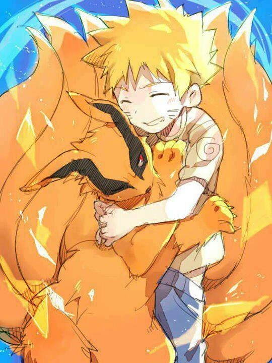 Dear Naruto, One day, I will discover a way to magically transport myself into the anime world, at which time I will force you to marry me, rape you, and be the bearer of all of your cherub-faced, blonde-headed babies. Oh, and if they don't meet my standards of kawaii-ness, I will sacrifice them to Kyuubi. Love, Kage-chi